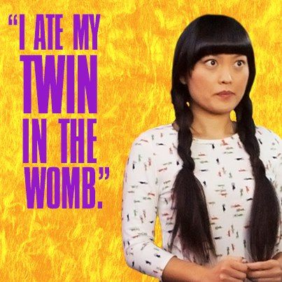 Oh, this movie! @Caitlyn Dunkin @Hannah Joslin @Larissa Bloom @Lauren Austin