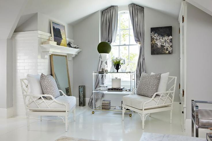 Best Benjamin Moore Gray Owl Upholstery Pinterest 400 x 300