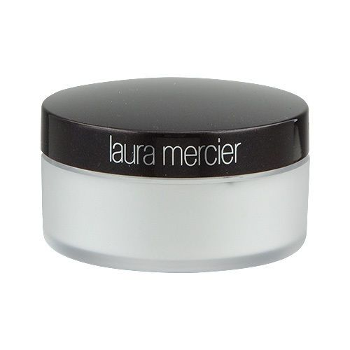 Laura Mercier Secret Brightening Powder 0.14oz,4g Makeup Face Color: 1 #11651