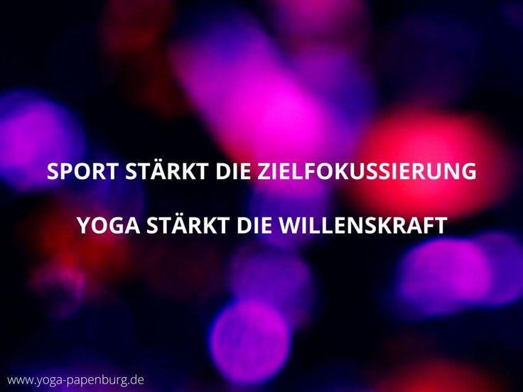 Zur Inspiration zwischendurch. :-) - http://ift.tt/1SI494l