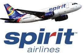 Contact at 1877-294-2845 Spirit Airlines Customer Service Number to book flight tickets with Spirit Airlines and if you want to get more information related to Spirit Airlines then for that you can visit at below link for more support.