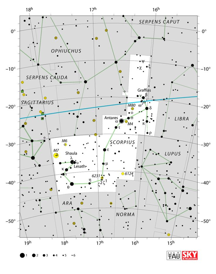 Best Constelation  Star Charts Images On   Maps