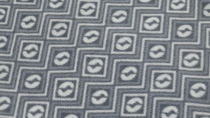 Die gepolsterten Teppiche von Outwell sind in unterschiedlichen Größen erhältlich und passen somit in die meisten Zelte, wo sie luxuriösen Komfort bieten. Durch die Verwendung einer großzügig bemessenen Isolierschicht zwischen der wasserdichten Unterseite und der weichen Fleece-Oberfläche wird...  • Einsatzzweck: Camping • Zusatzinformation: - Material Oberseite: Polyester Fleece - Material...