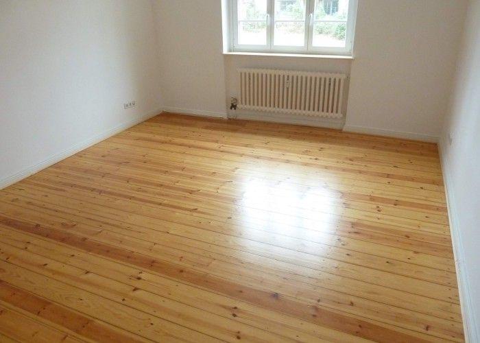 Malermeister Astupan Berlin - Sie benötigen einen Profi für Ihren neuen Fußboden? Malermeister Astupan Berlin ist der richtige Ansprechpartner für alle Arten von Bodenbelägen. Ob Fliesen, Teppich, PVC, Laminat oder Parkett. Wir erledigen die Arbeit termingerecht und sauber.