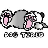 Dog_Tired2 (Dark).png