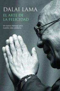 el arte de la felicidad dalai lama - Buscar con Google