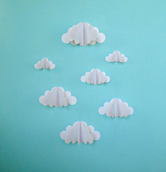 Ber Ideen Zu Wolken Kindergarten Auf Pinterest