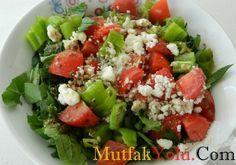 cevizli-peynirli-diyet-roka-salatasi-tarifi