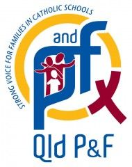 The Parents and Friends Federation is the statewide parent organisation officially recognised by the Catholic Church and Catholic Education authorities for the 294 Catholic schools in Queensland. It represents the parents and carers of 140,000 children in parish, diocesan and religious institute schools in the state.