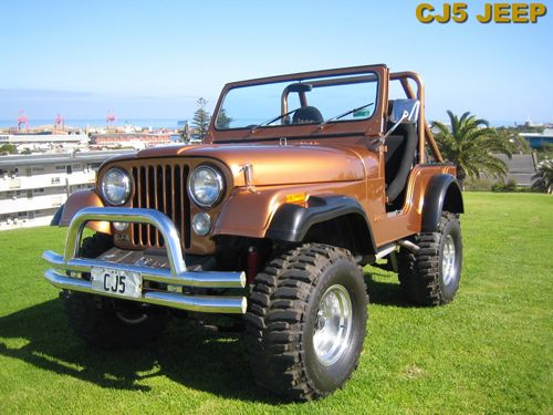 14 best 1975 cj5 Jeep images on Pinterest | Cj5 jeep, Jeep life and