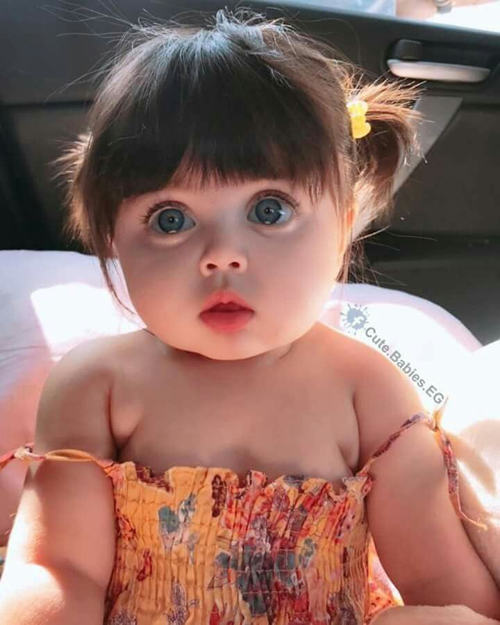 Pin By J Magana On Something New Cute Baby Girl Pictures Cute Baby Photos Cute Baby Girl Images
