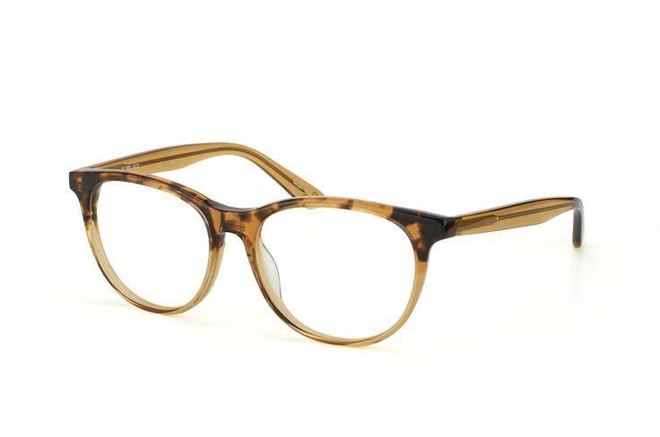 C/O Eyewear Rossi RO2 1990SEK http://www.lensstore.se/glasogon/c_o_eyewear_rossi_ro2-7151