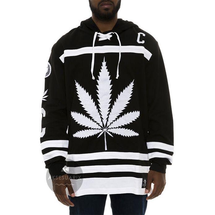 CHXXRS Hip Hop Erkek Kapşonlu Hoodie EU101   Sweatshirt