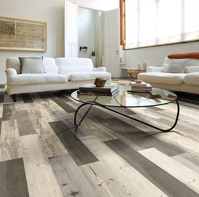 Beautiful Floors 26 best moduleo horizon images on pinterest | mid century