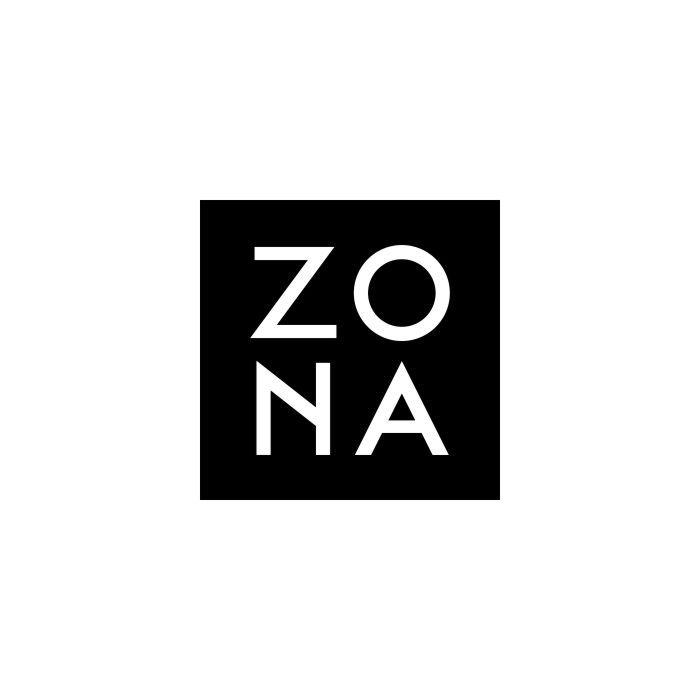 zona food wine bar
