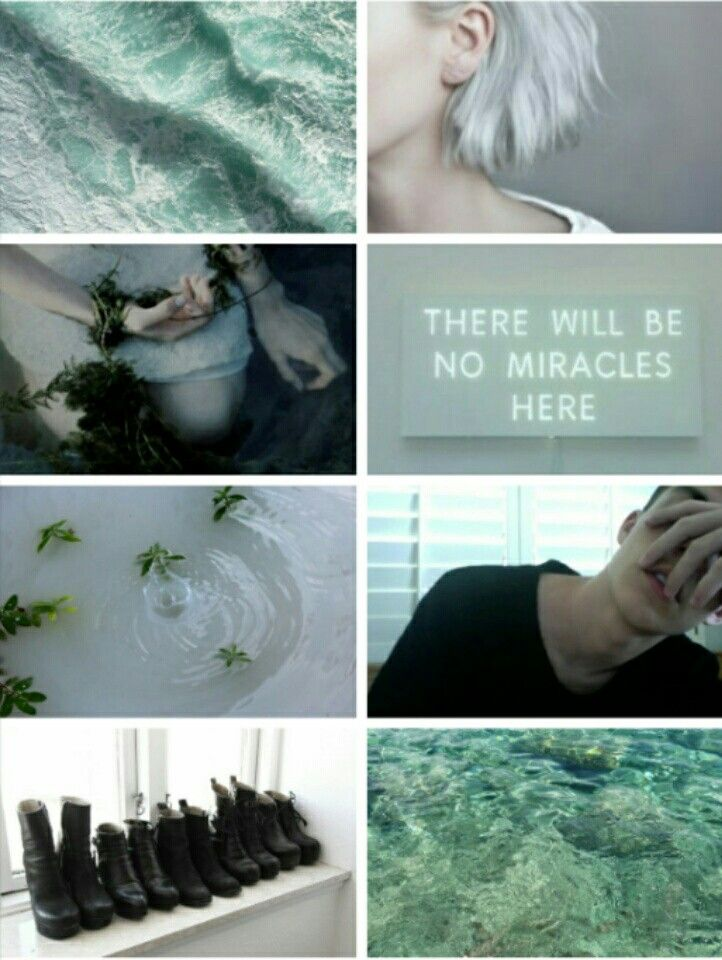 Slytherin aesthetic, also known as Slytherin: the house full of kids with depression.