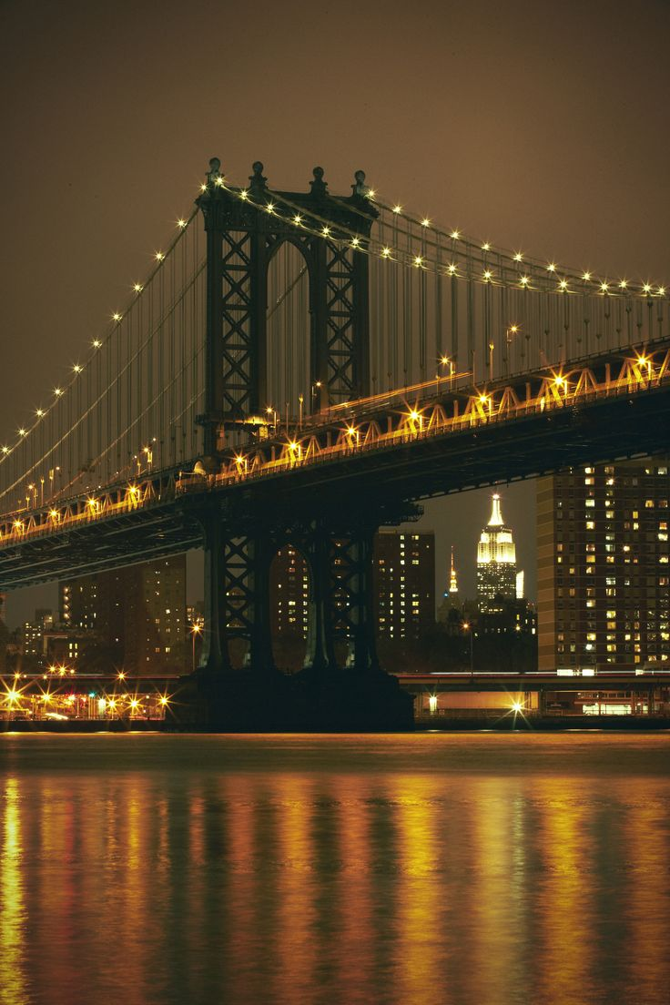 Night lights take my hand lyrics - Nothing Beats The City Lights At Night In The Bigapple Check Out T