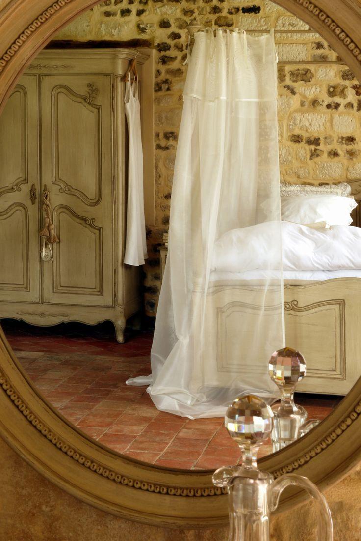 33 best Коллекция мебели в стиле Прованс \