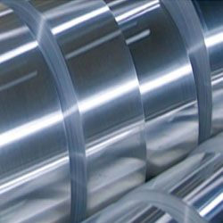Aluminum Sheets - Buy Industrial Supplies at First E-Source