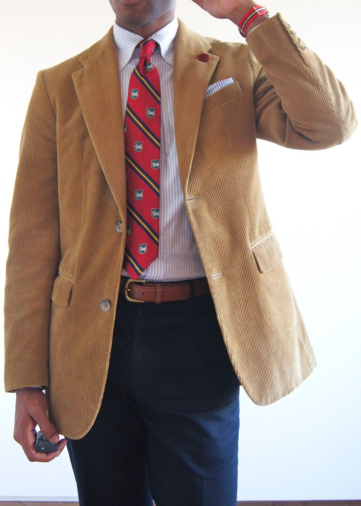 34 best images about Corduroy work clothes on Pinterest ...