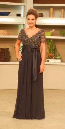 Janette Moda Feminina                                                       …