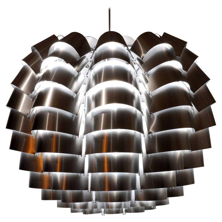 17 best Dennis Askins #IDS14 Trade Day Speaker images on - deckenleuchte für küche