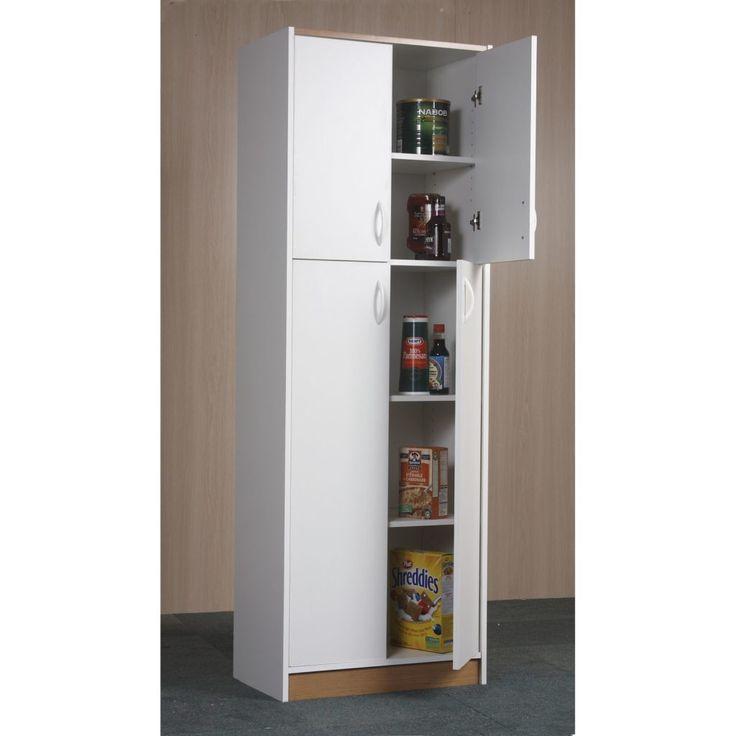 Best 25+ Tall kitchen cabinets ideas on Pinterest | Tall ...