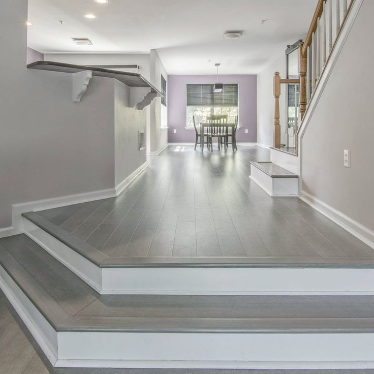 Best 25+ Dark bamboo flooring ideas on Pinterest | Bamboo ...