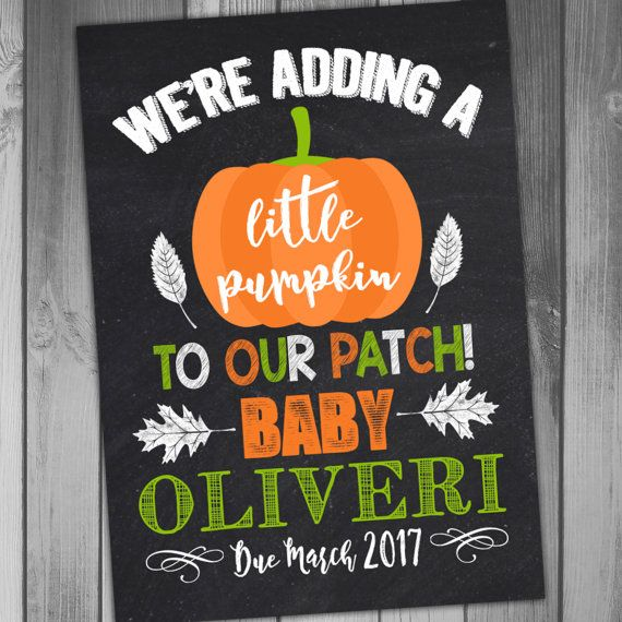 Best 25 Expecting baby announcements ideas – Expecting Baby Announcement