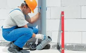 Plumbing, heating, gas boilers, solar water heaters, air conditioners, fire systems, etc.. Repair or build new units every taste and desire from the smallest to the largest, we are at your disposal For More Information Visit : www.katicon.gr
