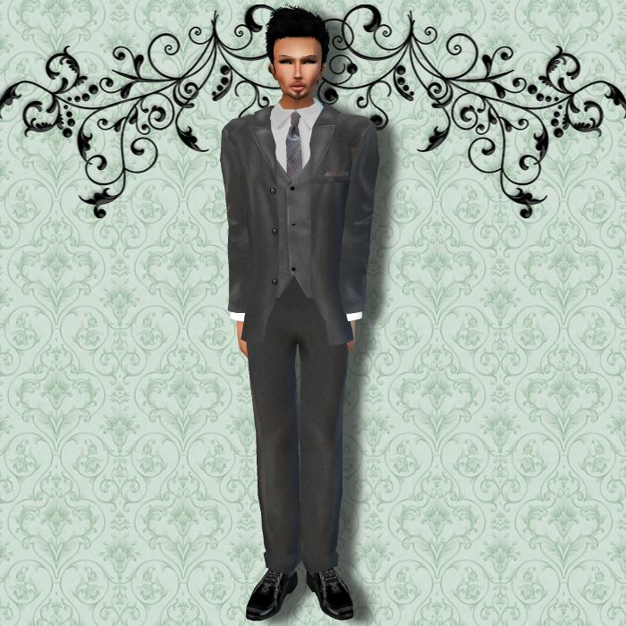 link - http://pl.imvu.com/shop/product.php?products_id=23918992
