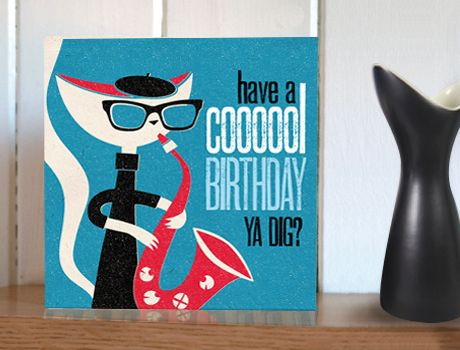 100 best images about Greeting Cards on Pinterest