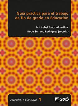 http://almena.uva.es/search*spi~S1/i?SEARCH=9788499807614