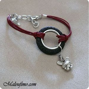 http://www.maloufimo.com/index.php/tutoriel/bracelet.html