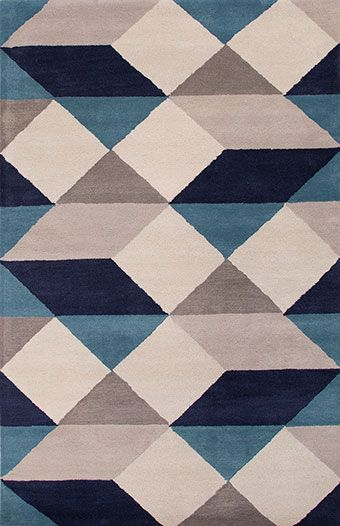 1000 Ideas About Modern Rugs On Pinterest Boconcept