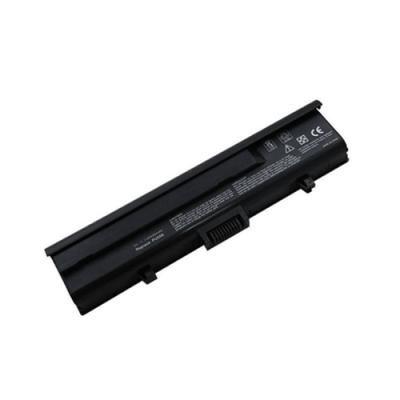 Dell M1530 battery Dell XPS M1530 battery Dell XPS M1530 battery price replacement chennai hyderabad india