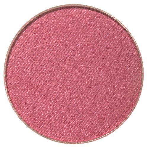 Makeup Geek Eyeshadow Pan - Simply Marlena - Makeup Geek