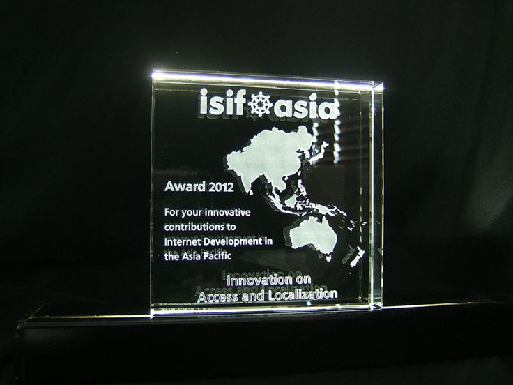 #ISIFAsia If you have a global footprint, talk to our team about how to best incorporate that into a conference memento, award or quality promotional product.   Consultations welcome at : info@glasscreations.com.au  Ph. : 612 4577 6767 To know more @ http://www.best3dcrystalgifts.com/gallery.html#overlay4
