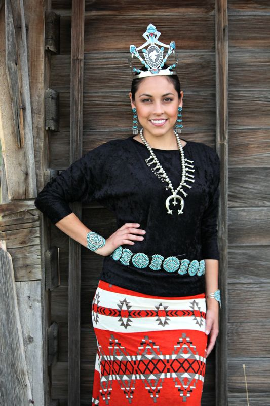 hispanic single women in gallup Meet single women in gallup nm online & chat in the forums dhu is a 100% free dating site to find single women in gallup  latino singles.