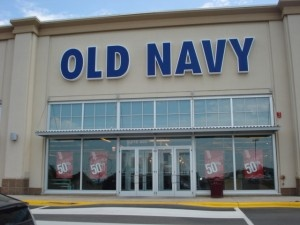 20% off entire purchases @old navy store printable coupon