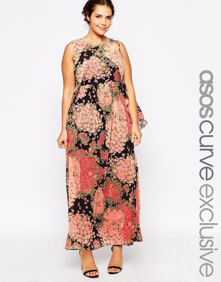 12 best ASOS Curve Fashion images on Pinterest