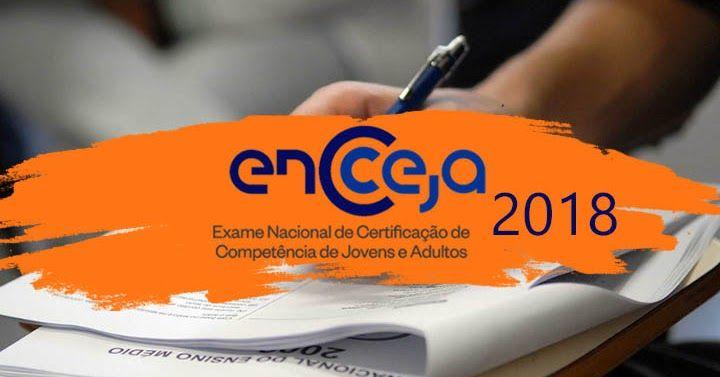 Download Apostila Concurso Encceja 2019 Pdf Apostilas Para