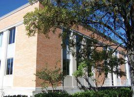 texas a&m graduate program -> liberal arts college //hispanics