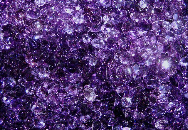 1000 Images About Gemstones On Pinterest Medicine