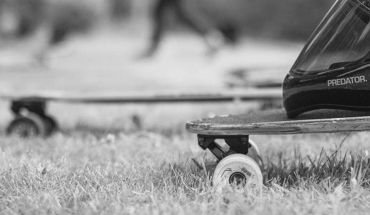 offline june 5 Priekulicup2016  #longboardlife #Longboard #Longboarding #Skateboard #Skateboarding #longboards #world_longboard #longboarden #longboardpicture #longskate #longboarder #downhillskateboarding #longboardsworld #ride #SkateandExplor #race #Priekulicup2016 #Priekulicup2017 #Priekulicup