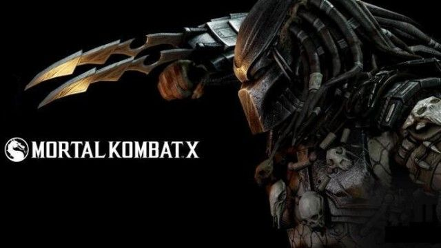 Mortal Kombat X players get access to free fatality pack and new playable character
