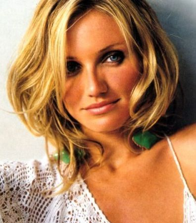 The 25 best cameron diaz short hair ideas on pinterest cameron cameron diaz short haircut urmus Image collections