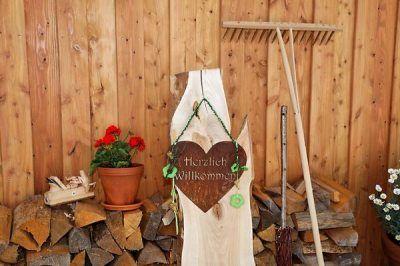 Ernstlhof Kaikenried - herzlich willkommen auf dem Ernstlhof - ein herrlicher Landhof #landurlaub #countryholidays #bayern #bavaria