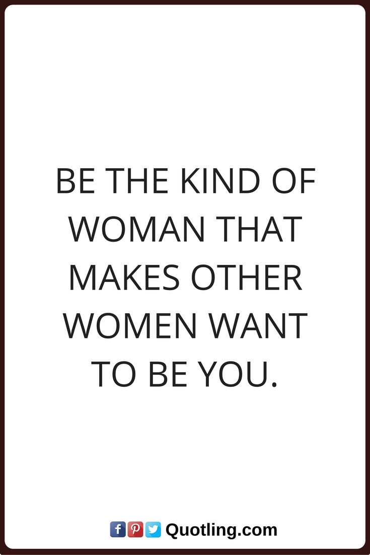 Best 25 Other woman quotes ideas on Pinterest