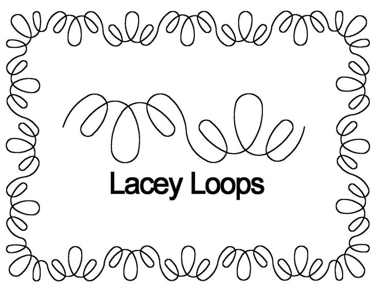 loops and threads sewing machine instructions
